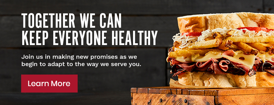 Primanti Bros 2020 09 web home promo blocks 900x345 healthy